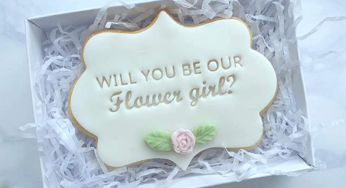 home slider june21 flower girl cookie